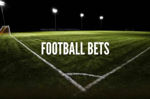 A Simple Guide To Football Betting In New Zealand