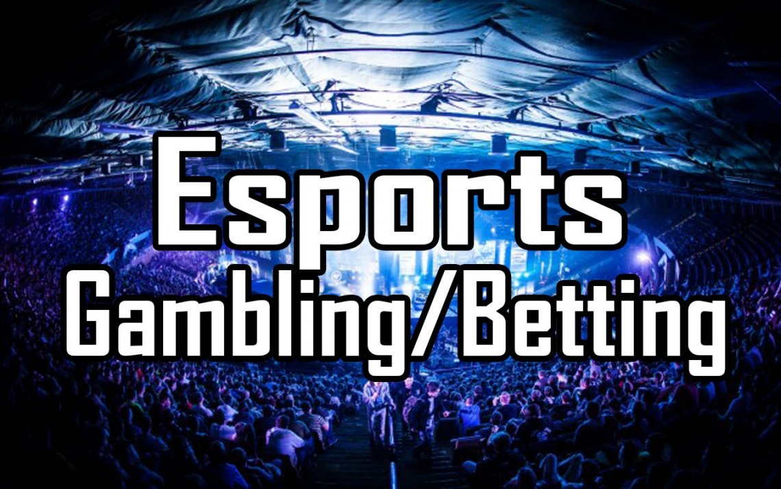 eSports Betting Trends To Be On The Lookout For